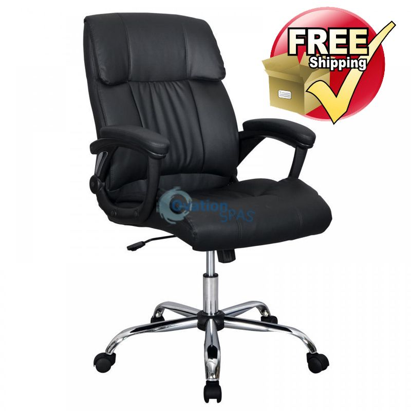 Clearance Sale - Customer Chair 01