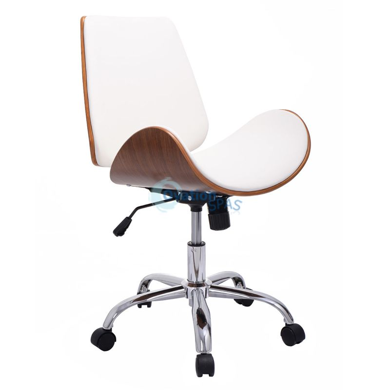 Employee Chair E001W
