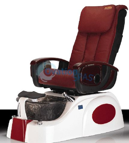 Ovationspas Pedicure Chair For Sale
