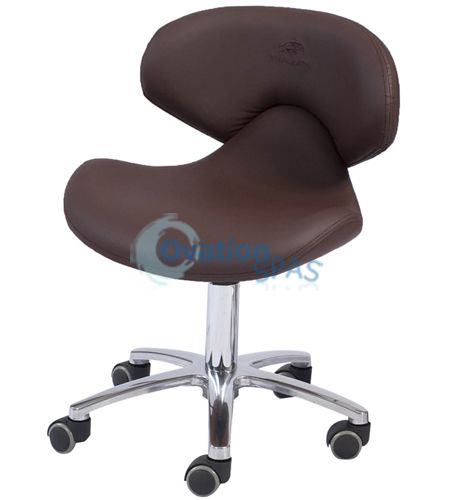 Customer & Employee Chairs Package CE#2