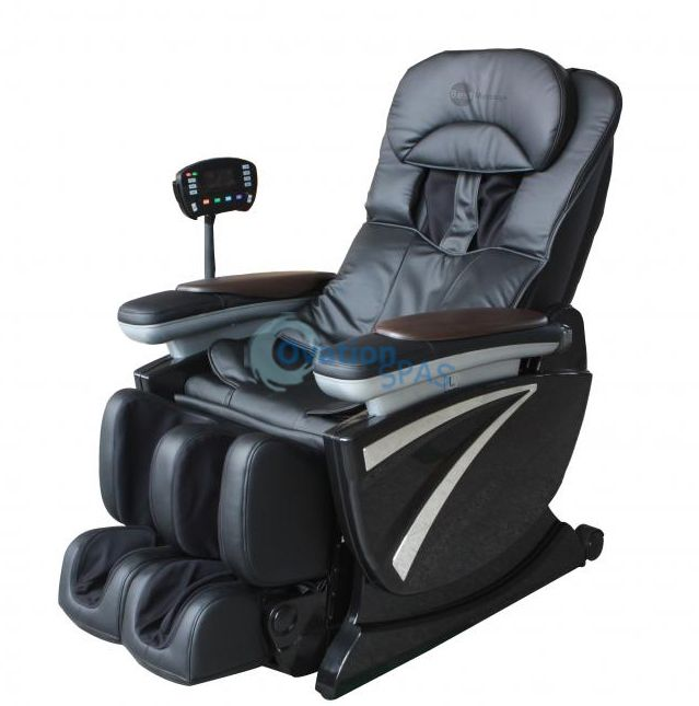 OS - Massage Chair #E