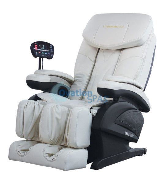 OS - Massage Chair #C