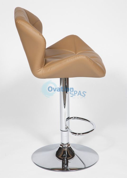 Nail Stools Bar Stool Ovationspas Equipment