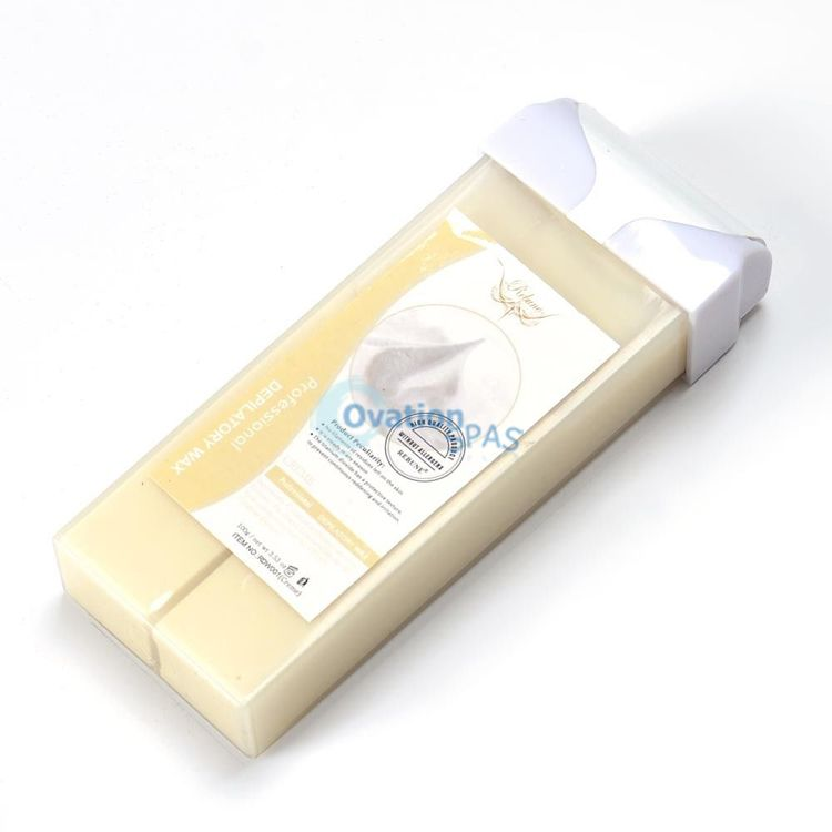 OS - Depilatory Wax Roll (All-Scent)