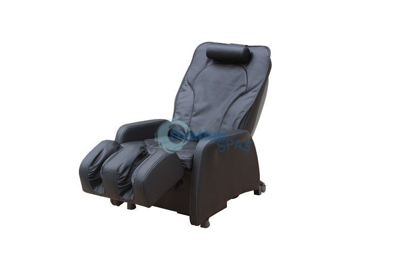 OS - Massage Chair #D