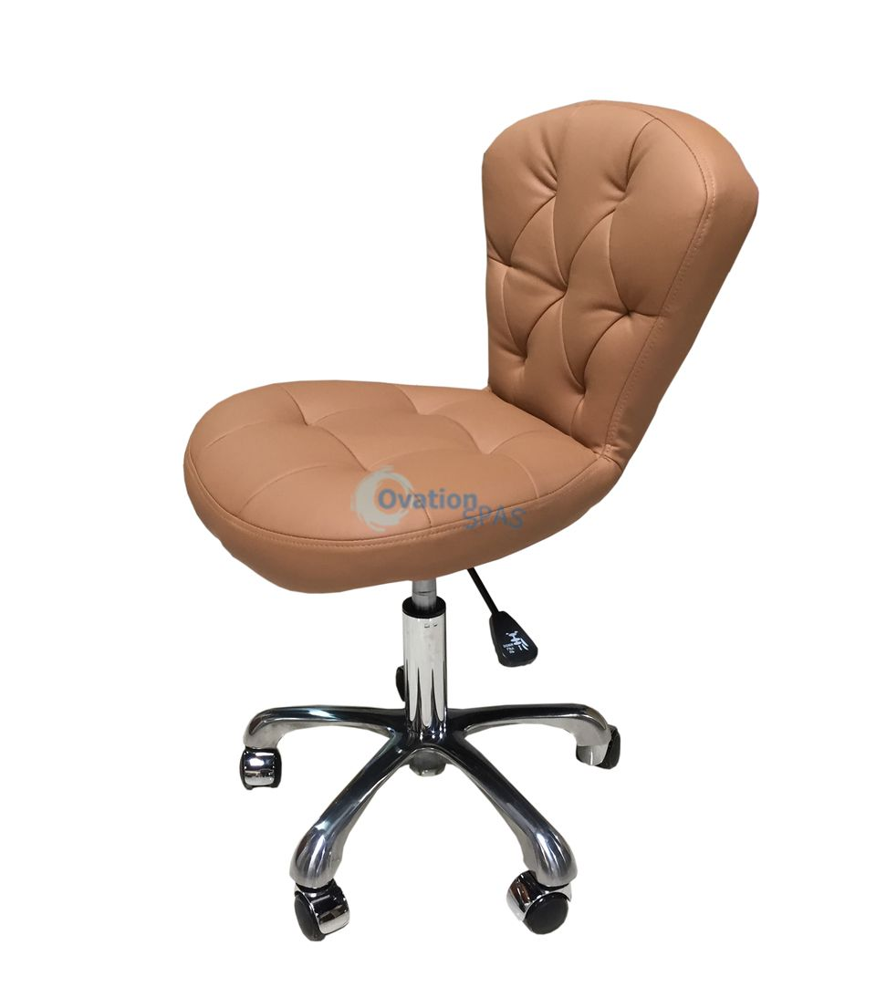 Customer & Employee Chairs Package CE#7