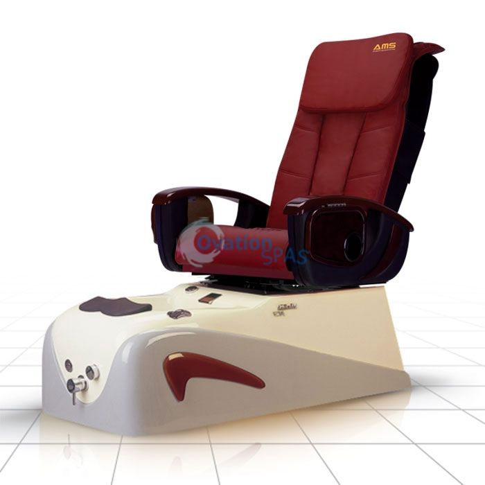 M3 Pedicure Spa Chair
