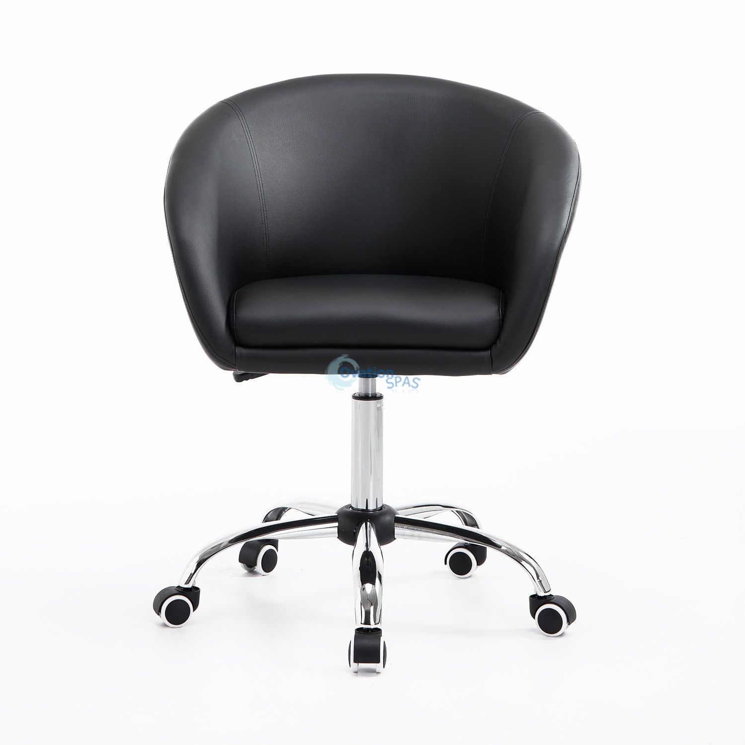 Employee Chair MC