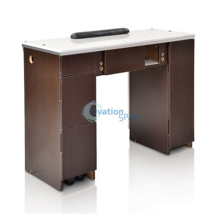 LV™ Manicure Table