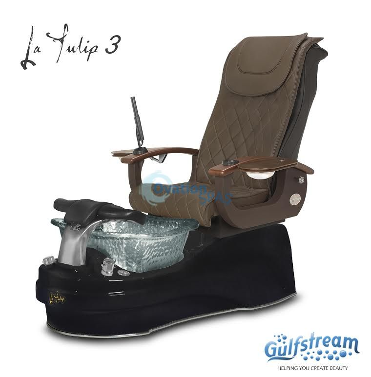 Free Kid Spa with Pedicure Chair KS#1