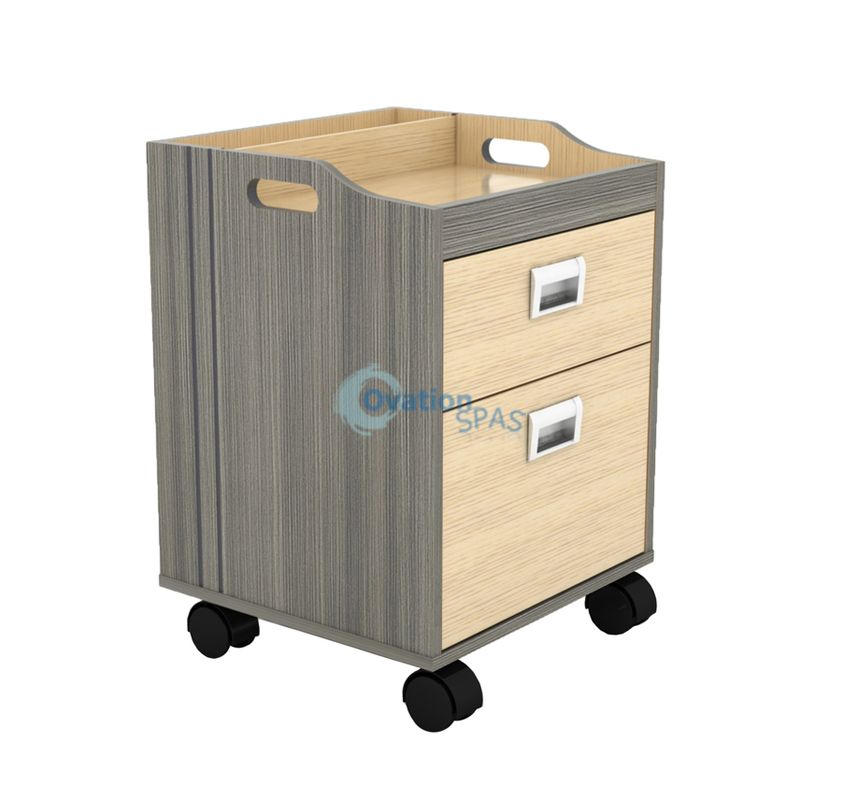 Nail Salon Furniture Package SF#10