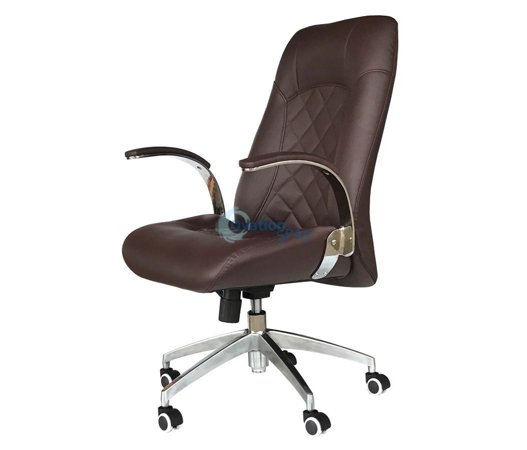 Customer & Employee Chair Package CE#13