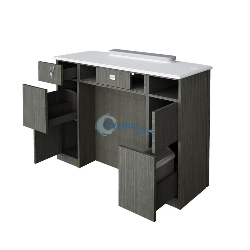 NS1 Nail Table / Bar