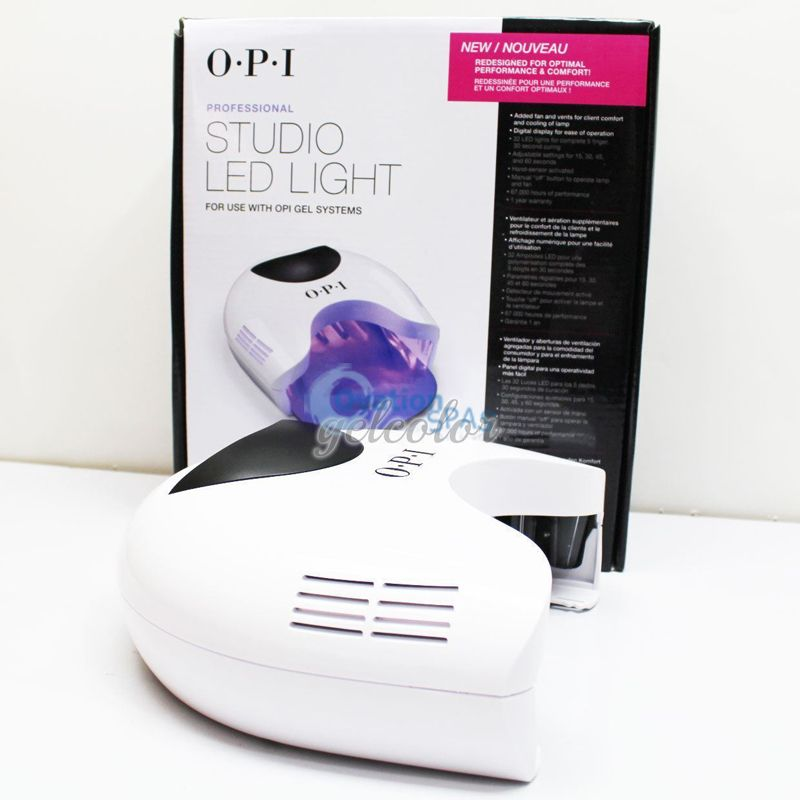 Ovation Spas Package #12