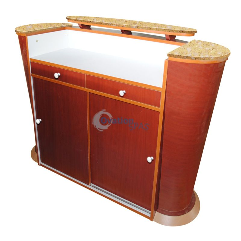 Nail Salon Furniture Package Deals Guarantee Lowest Price On Web
