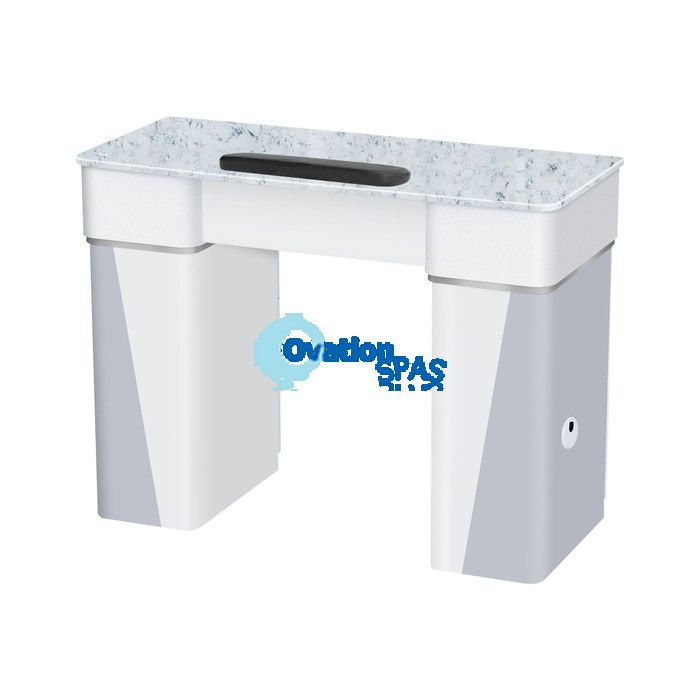 Nova I Manicure Table