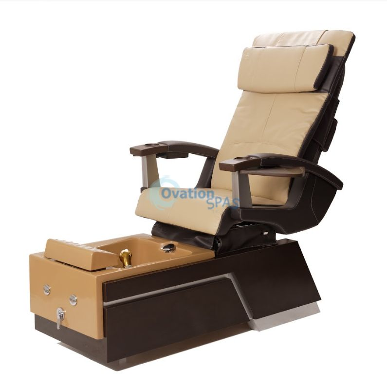 Pedicure Chair T1000
