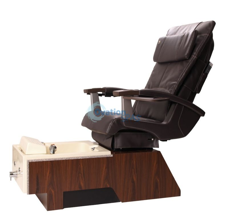 Pedicure Chair T1001