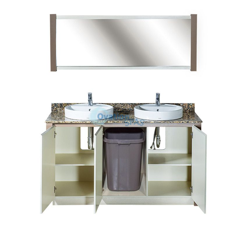 Special Deal On Nail Salon Furniture