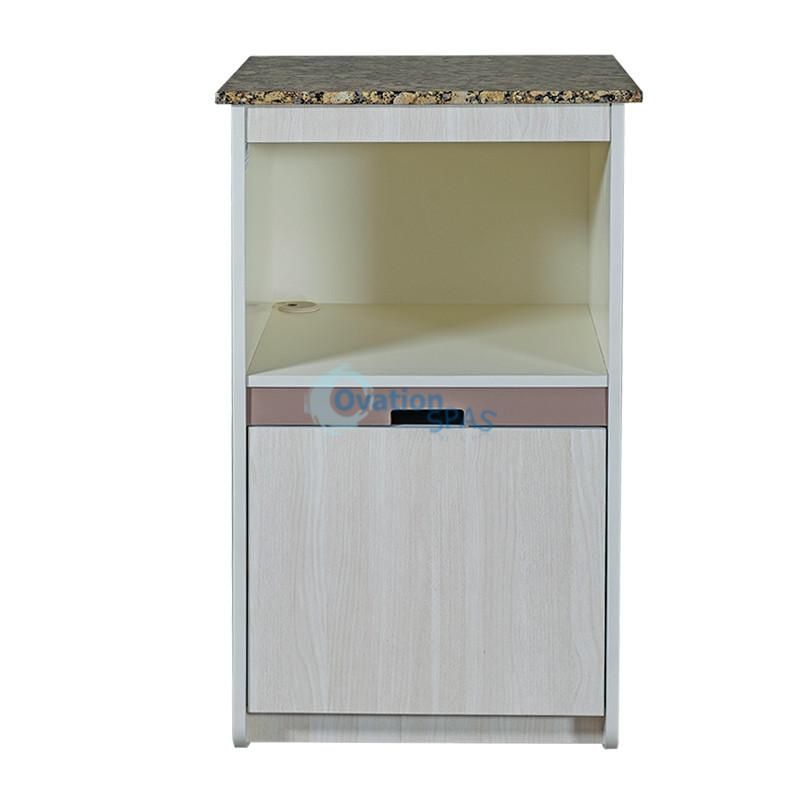 OS2 Sterilizer & Towel Warmer Cabinet