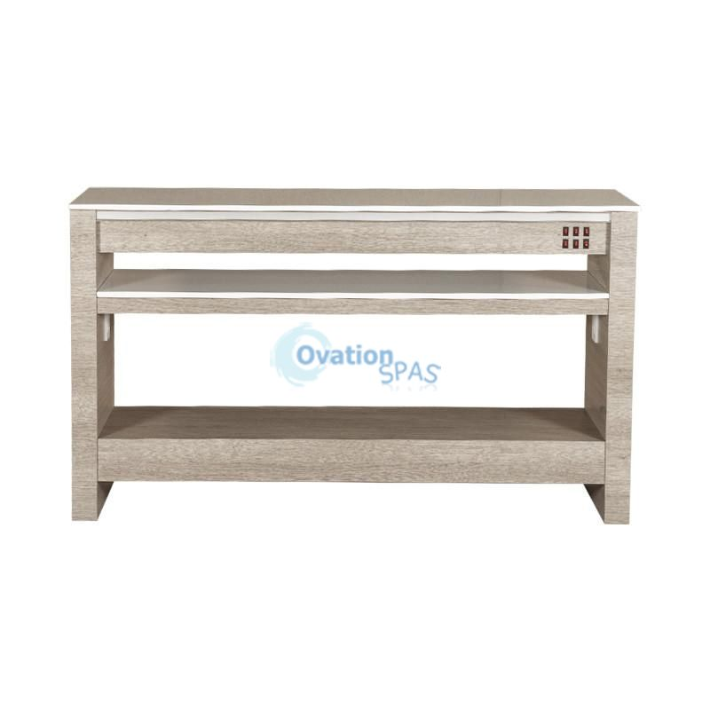 OS4 Nail Dryer Station 6x6