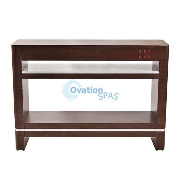 OS3 Nail Dryer Station 6x6