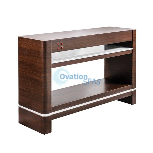 OS3 Nail Dryer Station 2x2