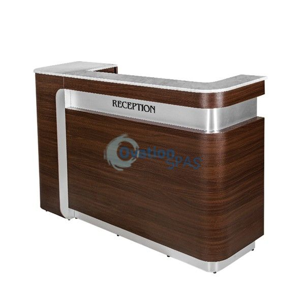 Ovation Spas Package #19